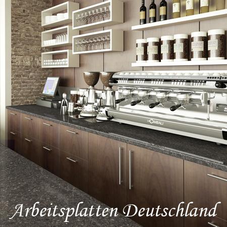 arbeitsplatten deutschland willkommen bei arbeitsplatten deutschland. Black Bedroom Furniture Sets. Home Design Ideas