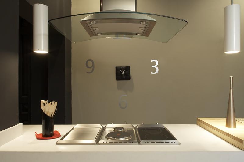 arbeitsplatten deutschland unsere galerie der arbeitsplatten. Black Bedroom Furniture Sets. Home Design Ideas