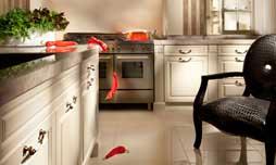 arbeitsplatten deutschland willkommen bei arbeitsplatten. Black Bedroom Furniture Sets. Home Design Ideas