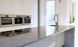 moderne k chenarbeitsplatten besonders moderne k chenarbeitsplatten. Black Bedroom Furniture Sets. Home Design Ideas