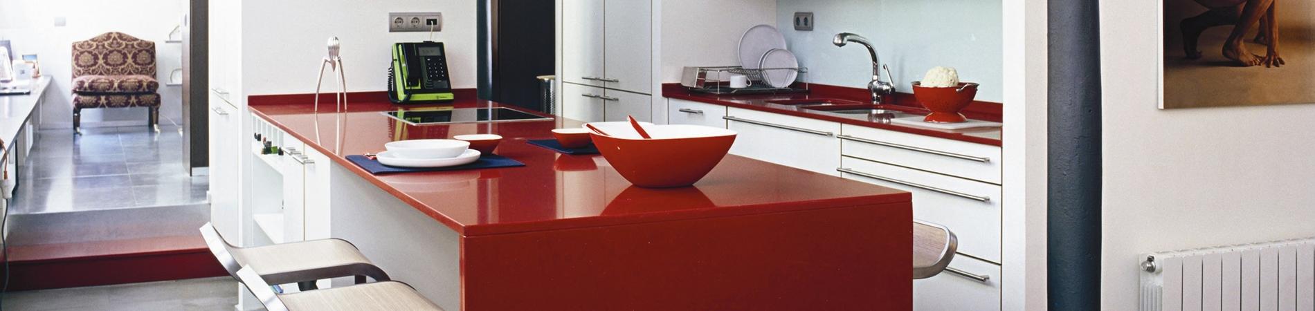 Küchenarbeitsplatten preise  Moderne Küchenarbeitsplatten - Besonders moderne Küchenarbeitsplatten