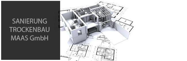 arbeitsplatten deutschland unsere partner. Black Bedroom Furniture Sets. Home Design Ideas