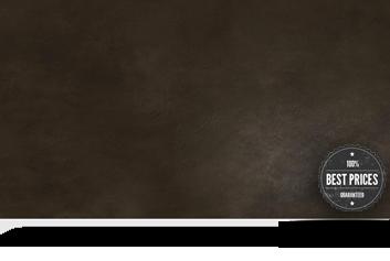 Granit Arbeitsplatten Preise - Über 240 Granitplatten für ...