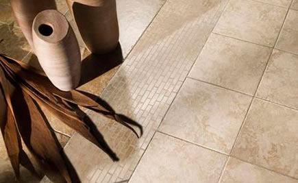 Bodenfliesen - Modernes Design der Bodenfliesen