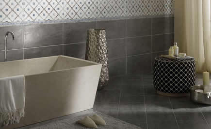 Granit - Makellose Granit Produkte