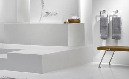 Quarzstein Fliesen - Moderne Quarzstein Fliesen