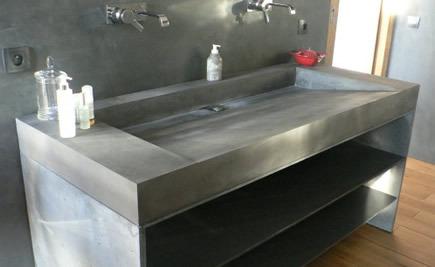 Schiefer Waschtische - Moderne Schiefer Waschtische
