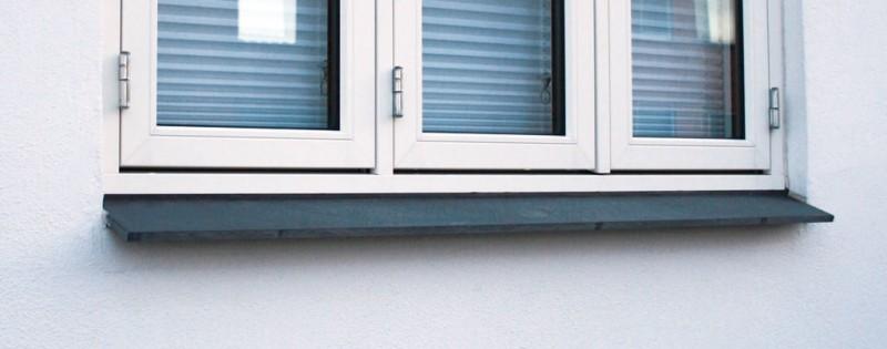 Naturstein Fensterbänke - Einzigartige Naturstein Fensterbänke