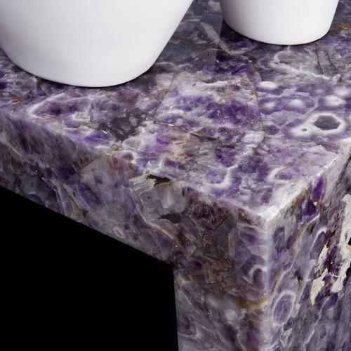 Caesarstone Waschtische - Einmalige Caesarstone Waschtische