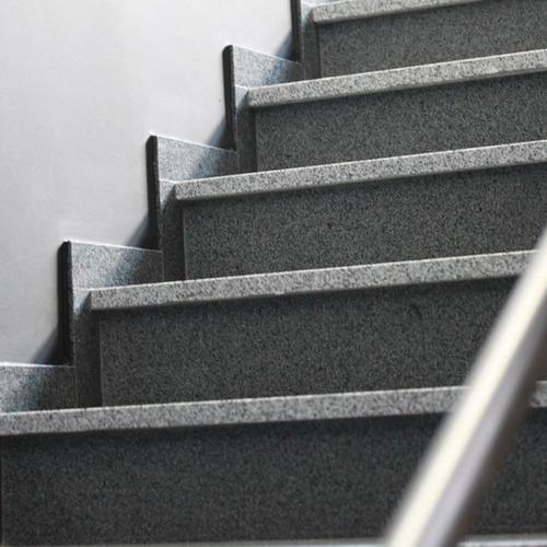 Granit Treppen - Hervorragende Granit Treppen