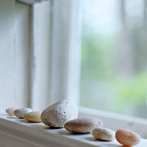 Naturstein Fensterbänke - Belastbare Naturstein Fensterbänke