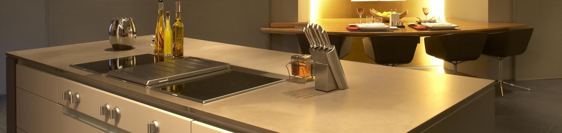 k chenarbeitsplatten preise g nstige preise f r ihre k che. Black Bedroom Furniture Sets. Home Design Ideas