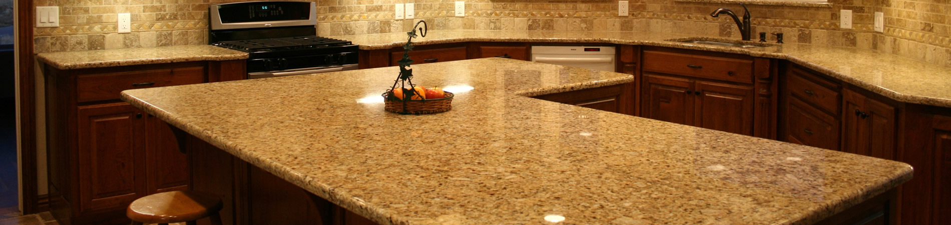 Granite worktops prices
