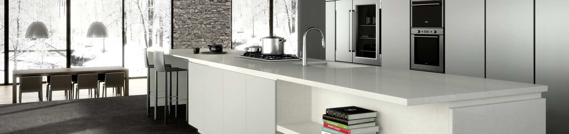 kunststein arbeitsplatten preise wie teuer ist eine arbeitsplatte. Black Bedroom Furniture Sets. Home Design Ideas