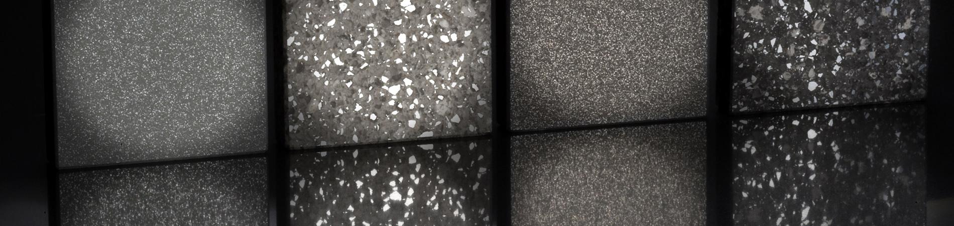 quarzstein arbeitsplatten preise die besten caesarstone und silestone preise. Black Bedroom Furniture Sets. Home Design Ideas
