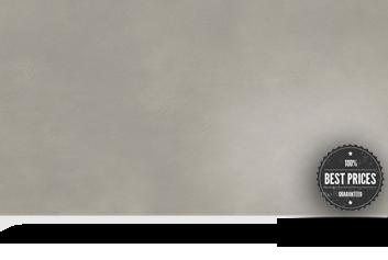 Top Granit Arbeitsplatten Preise - Über 240 Granitplatten für Ihre Küche JK08